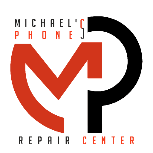 Michael's Phones